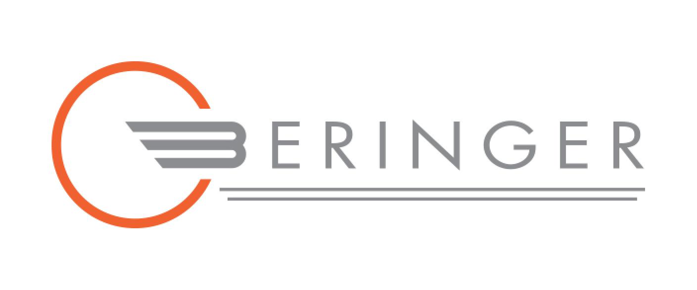 beringerlogo
