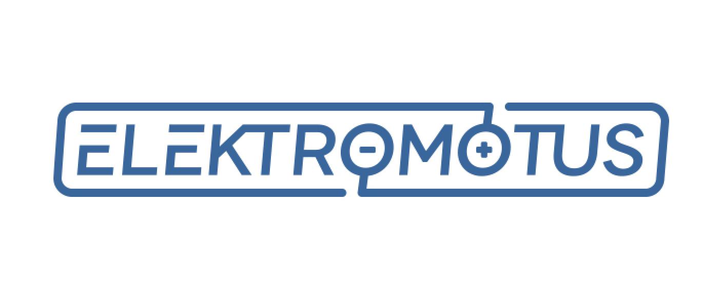 elektromotus-logo