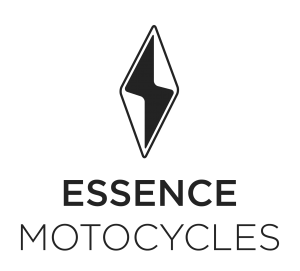 170718-ESSENCE-MOTOCYCLES-LOGO-B