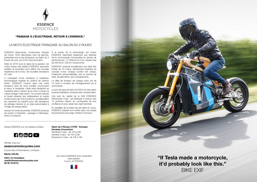 180209-ESSENCE-Motocycles-S2R-CP