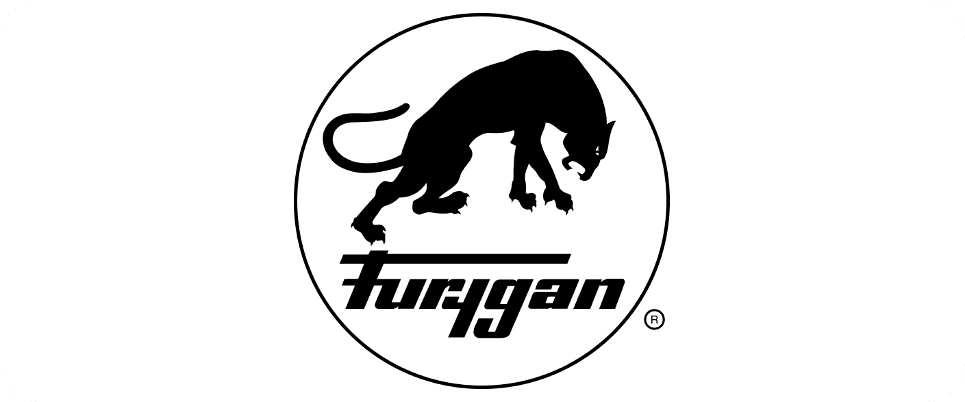 thefuryganlogo-light