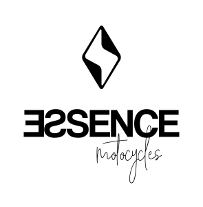 190227-logo-essence